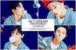 NCT Dream - photopack #01
