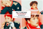 NCT Dream - photopack#02