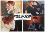 Park Seo Joon - photopack #05