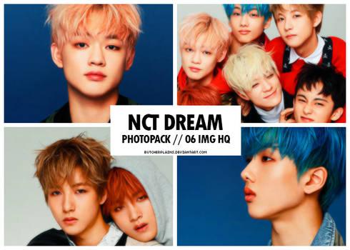 NCT Dream - photopack #04