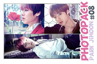 Park Jihoon - photopack #01