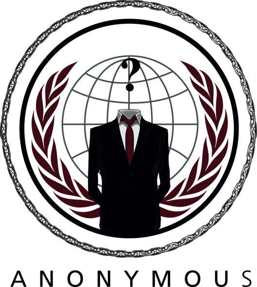 anonymous group logo - photo #3