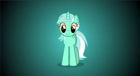 Lyra Heartstring 1.0
