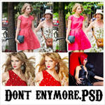 Dont enymore.PSD