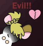 ..:: Evil Roxie ::..