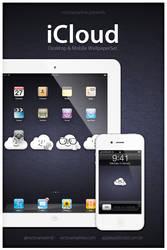 iCloud by victoranselme