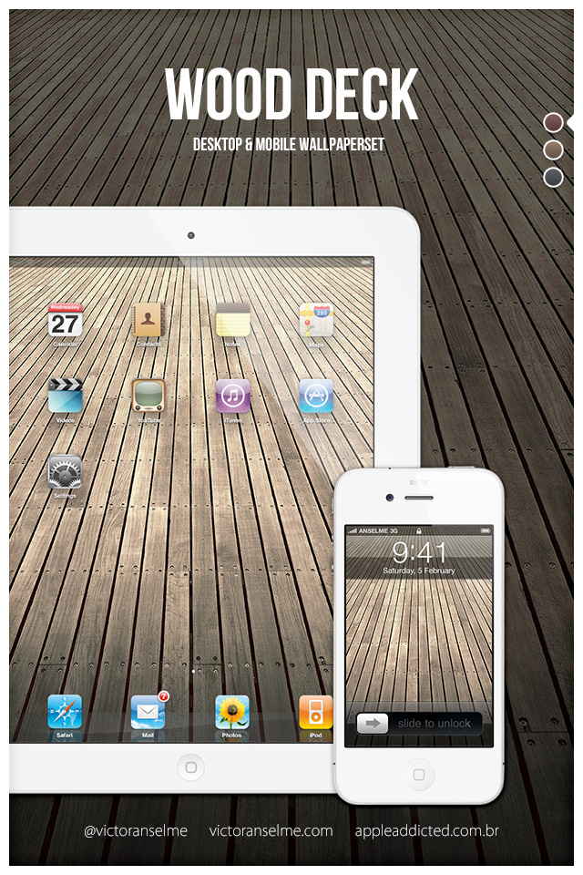 Wood Deck Design Software Download Image Search Results