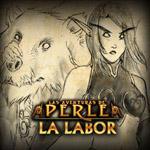 La Labor by JuaninLADP