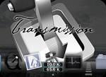 Transmission Mod