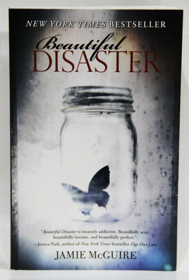 download-pdf-beautiful-disaster-beautiful-1-pdf-by-jamie ...