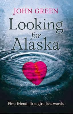 Looking For Alaska By John Green Pdf