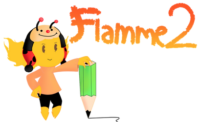 Flamme2