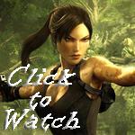 Laras Adventures