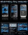 Eternity Symbian theme