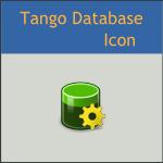 Tango Database Repository Icon by DarKobra