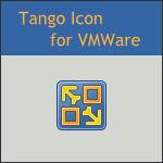 VMWare Tango Dock Icon