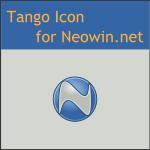 Tango Neowin.net Icon by DarKobra