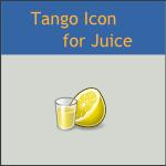 Tango Icon for Juice by DarKobra