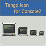 Tango Console2 Icon