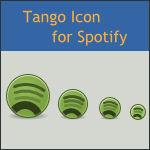 Tango Spotify