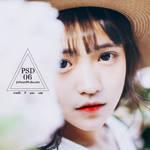 +++ PSD06