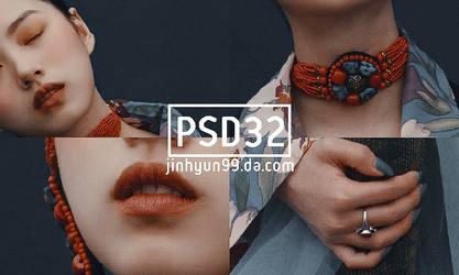 +++PSD32