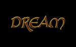 Dream hungarian translation