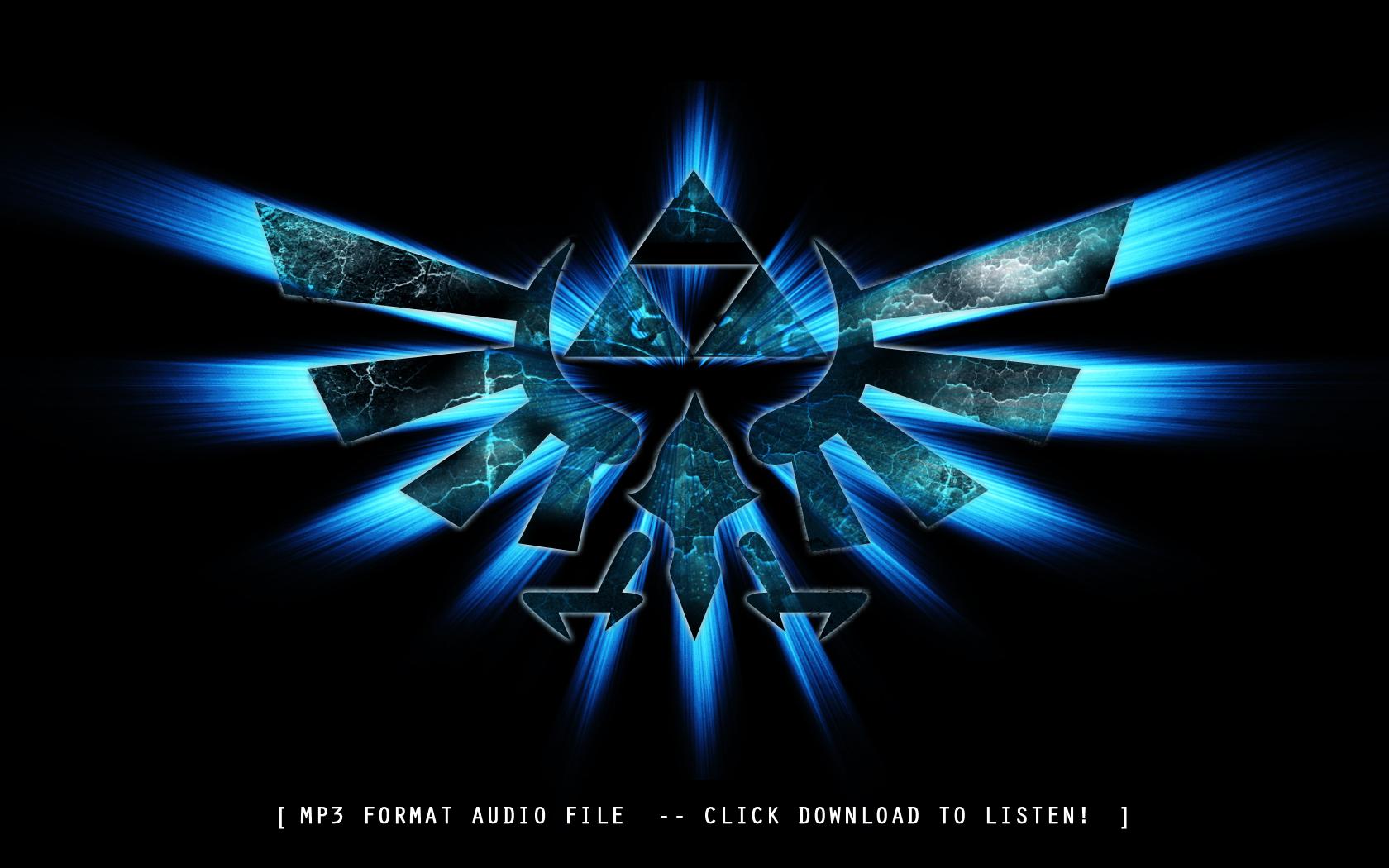 legend of zelda epic remix mp3 by sparksd2145 on deviantart