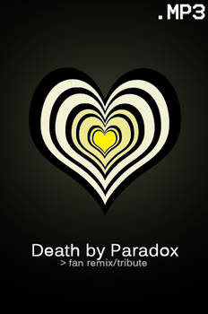 Death by Paradox - v2.0