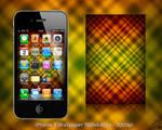 iPhone4 006
