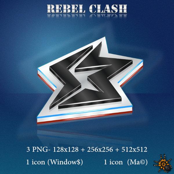 RebelClash