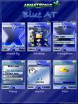 Blue AT