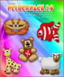 PeluchePack 2