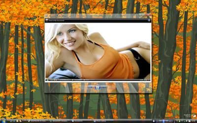 Windows Photo Gallery 1.0 by jordygreen