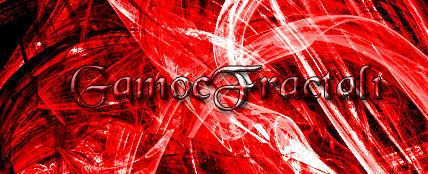 GamocFractal1 by Gamoc