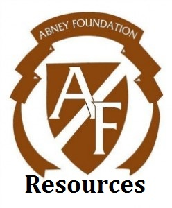 Abney and Associates Foundation: Resources by jackelinekel