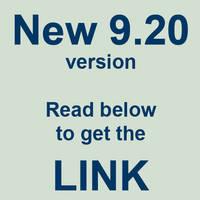 WP2JFCJ 7-Zip 4.65 FK by Leto4rt