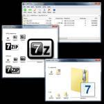 WR2PLbo 7-Zip 9.20 FK