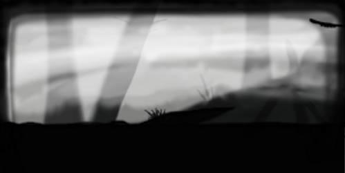 Limbo Progressive (First Test Muro )