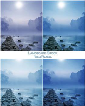 Landscape_stock