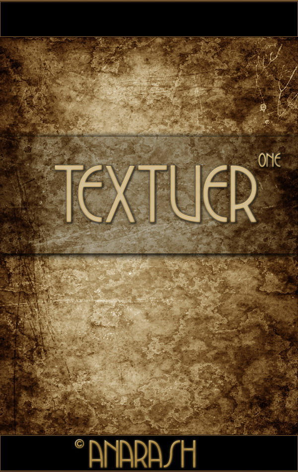 Texter_1 by anaRasha-stock