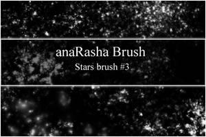 stars_brush by anaRasha-stock