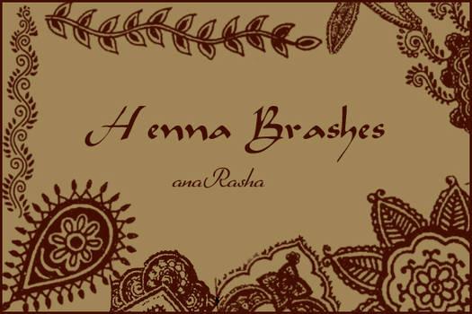 henna_brush
