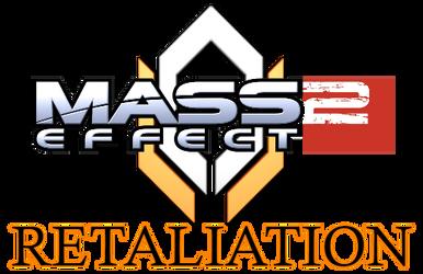 Mass Effect 2: Retaliation (full story) PDF by GothicGamerXIV