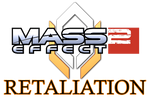 Mass Effect 2: Retaliation (full story) PDF by GothicGamerXIV