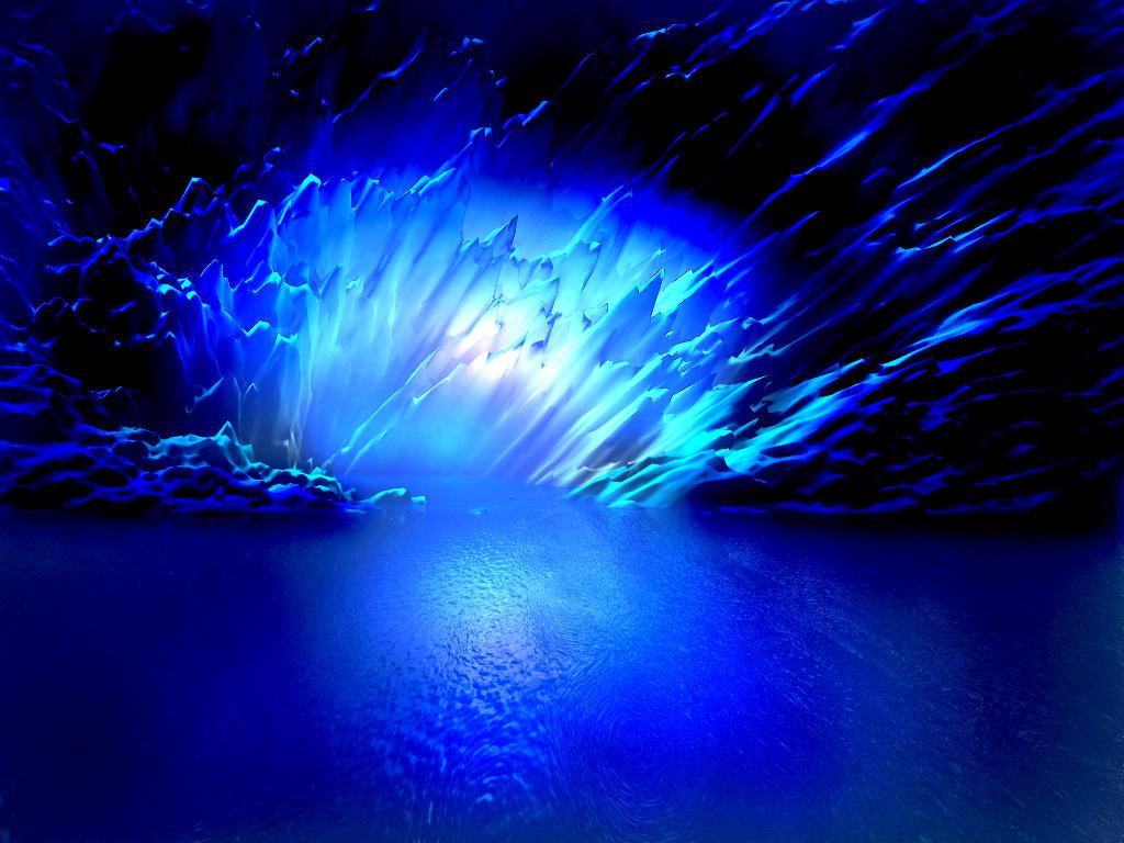 blue_lightning1.jpg