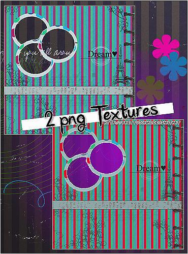 .2pngTexture. by PrettyJonas