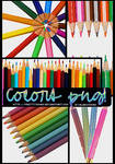 .Colors PNG.