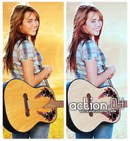 .ActionO4. by PrettyJonas