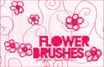.FlowerBrushes.